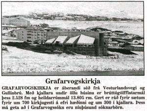 Morgunblaðið, 11. desember 1993