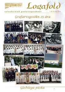 Logafold 2014