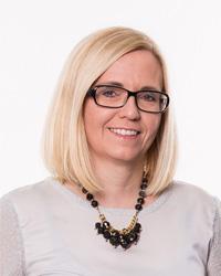 Sr. Arna Ýrr Sigurðardóttir