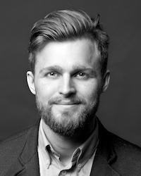 Sr. Grétar Halldór Gunnarsson